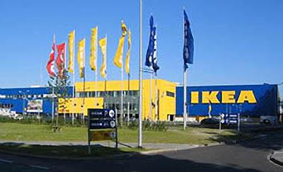 Bedrijfsvloeren-Ikea-Groningen