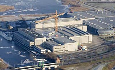 Bedrijfsvloeren-Royal-Shipyards-Vollenhove
