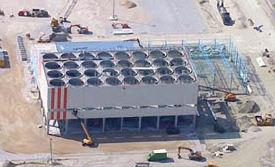 Petrochemische-industrie_Opslagloodsen-Vos-Logistics