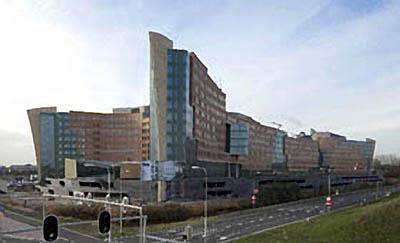Utiliteitsbouw_KPMG-Kantoor