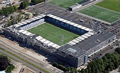 Utiliteitsbouw_Stadion-PEC-Zwolle