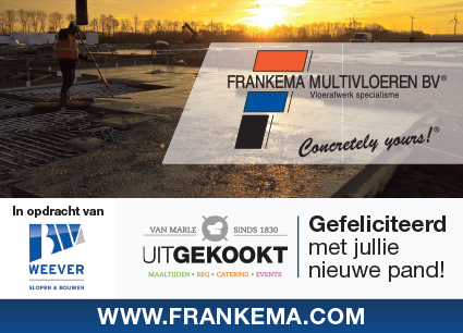 frankema-advertentie_industriebouw-93x67mm