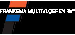 frankema-logo-negatief