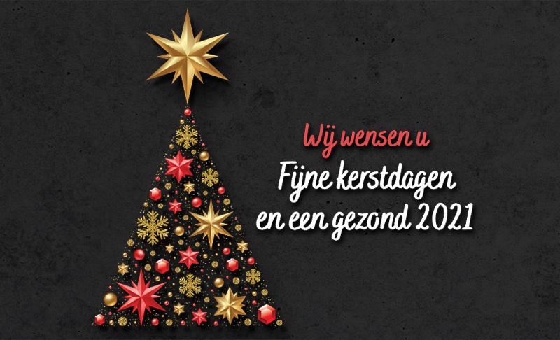 kerstgroet2020