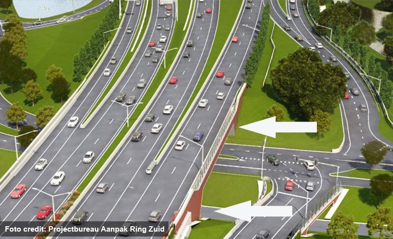 nieuwsbericht-bouwviaductnabijdebrailleweg