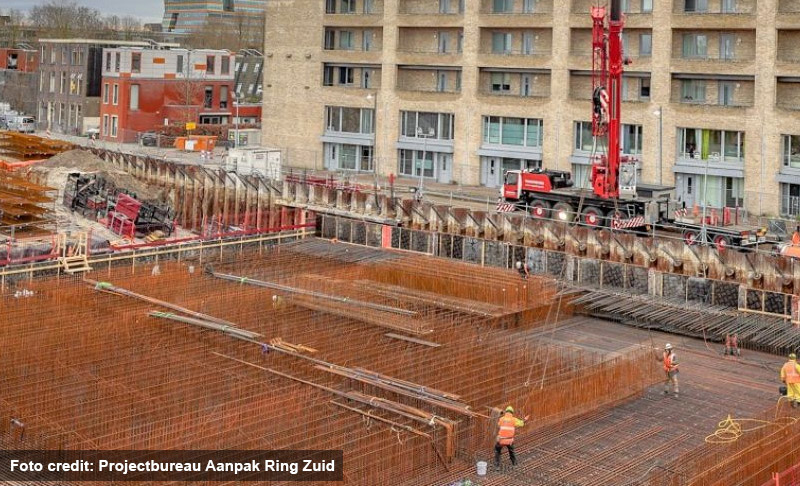 nieuwsfoto-spoordek-betonstort-van-2100-kuub